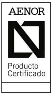 logo N AENOR