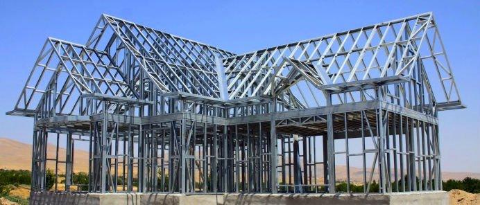 materiales steel framing 1