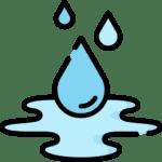 Tabiques resistentes al agua y a la humedad